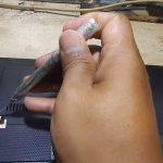 Cargador Asus Tp300L 4