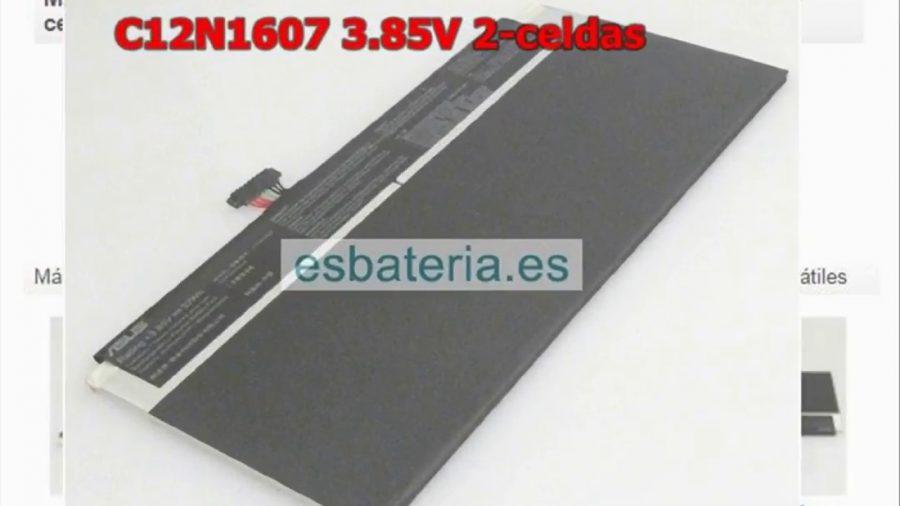 Cargador Tablet Asus Tf101 1