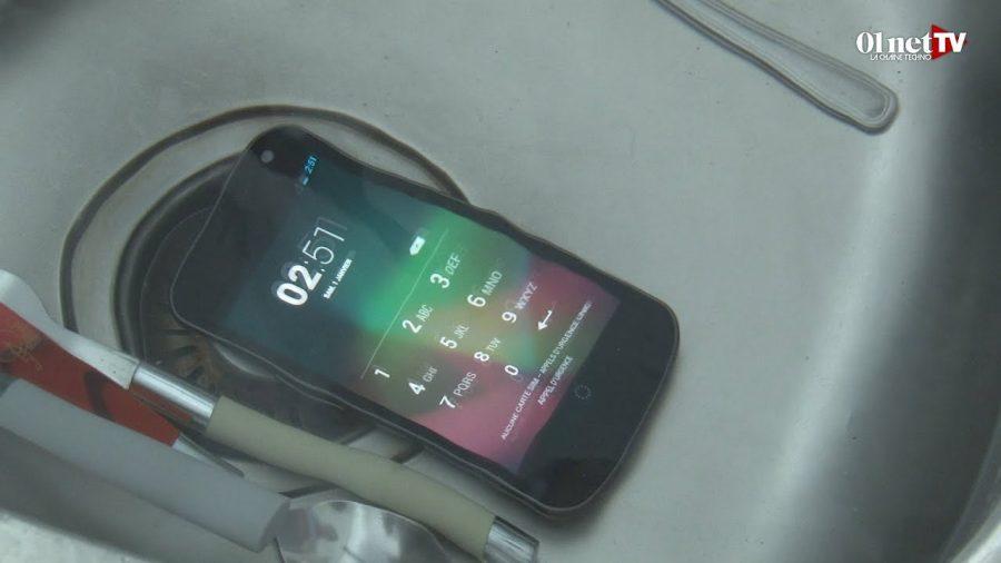 Comparativa Xiaomi Mi A2 Lite Y Huawei P Smart 1