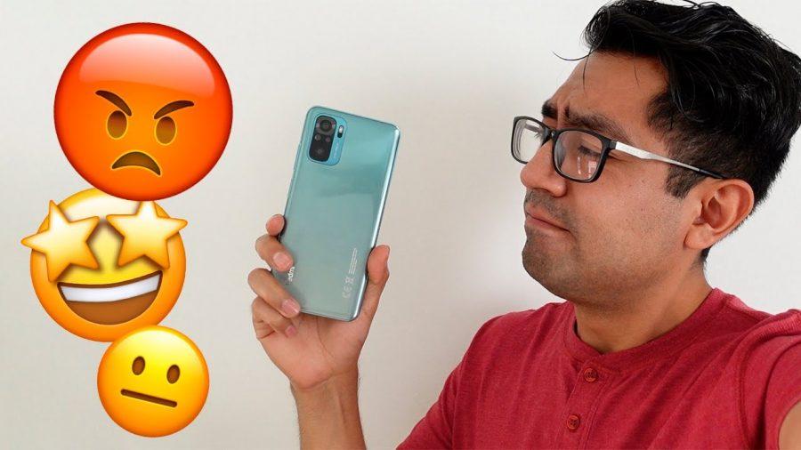 Comprar Xiaomi A Plazos 1