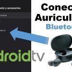 Conectar Movil A Tv Td Systems 4