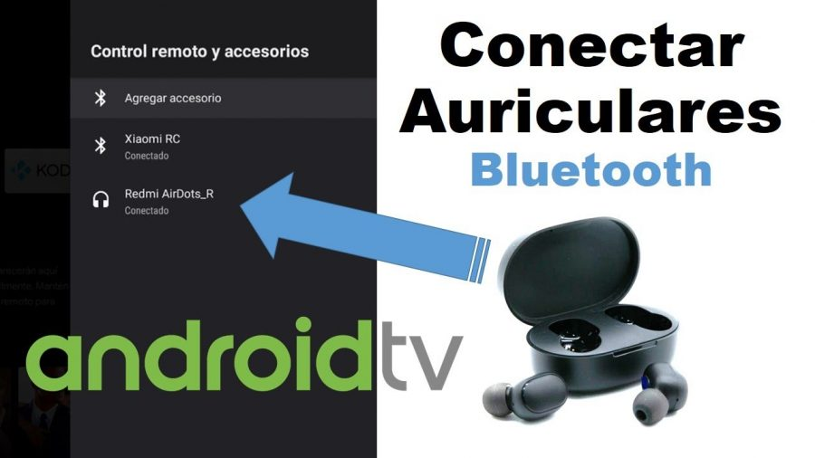 Conectar Movil A Tv Td Systems 1