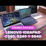 Cual Es Mejor Asus O Lenovo 2