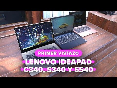 Cual Es Mejor Asus O Lenovo 1
