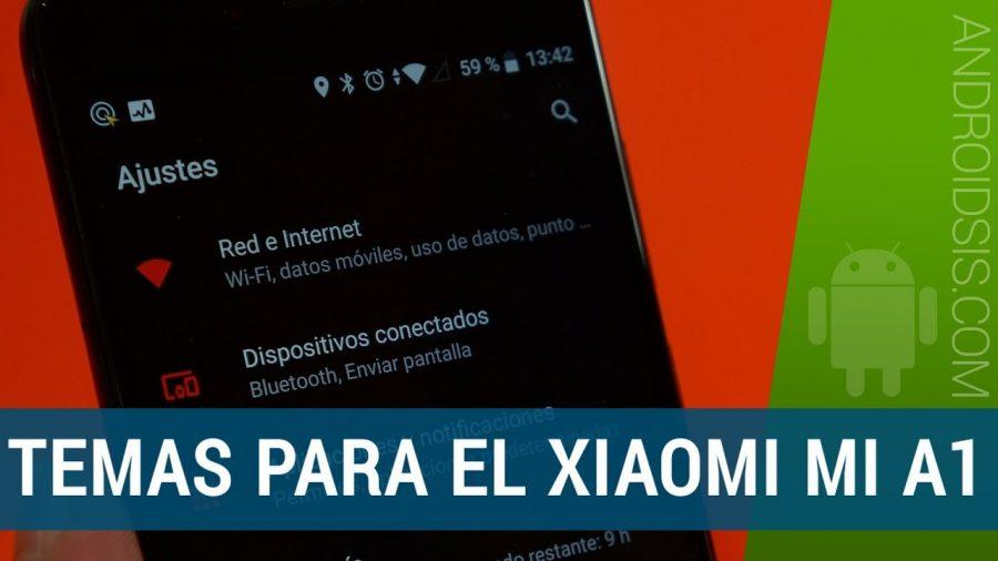Descargar Videos Xiaomi 1
