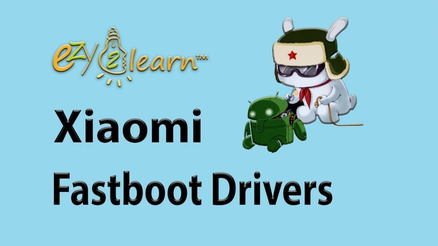 Download Asus Android Bootloader Interface 1