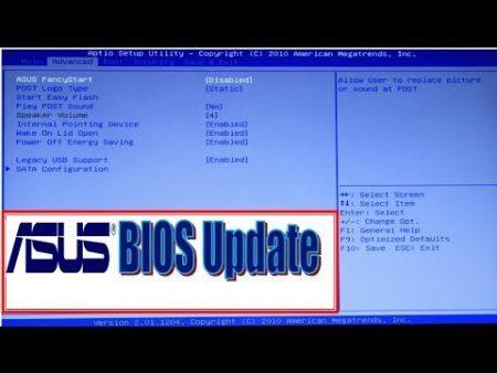 Driver Asus X54H Windows 7 64 Bit 10