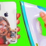 Funda Libro Xiaomi Redmi Note 8 Pro 2