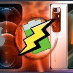 Funda Movil Xiaomi Mi 9 Lite 5