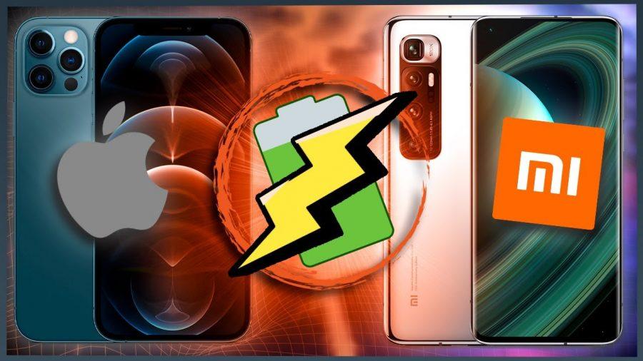 Funda Movil Xiaomi Mi 9 Lite 1
