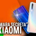 Funda Xiaomi Mi A2 Lite Personalizada 4