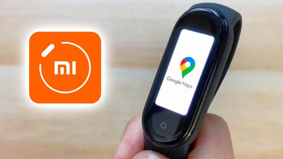 Funda Xiaomi Mi Max 3 Personalizada 1