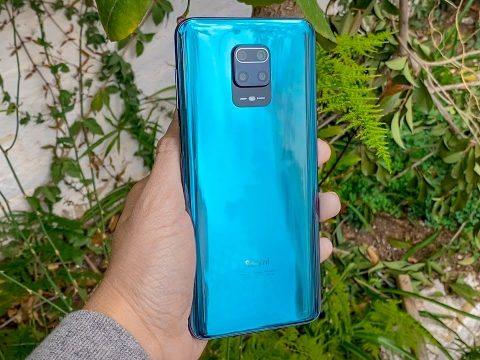 Fundas Para El Xiaomi Redmi 5 Plus 42