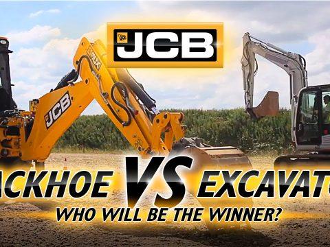 Hitachi 310 Excavator 78