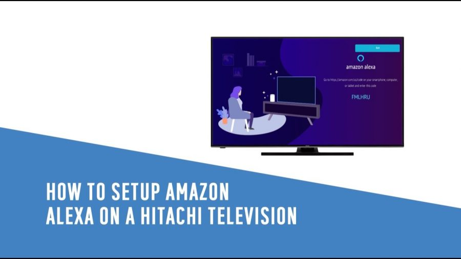 Hitachi 42Pd6600 1