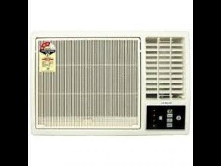 Hitachi Air Conditioner 1.5 Ton 1