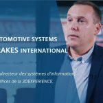 Hitachi Automotive Systems 2