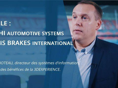 Hitachi Automotive Systems 59