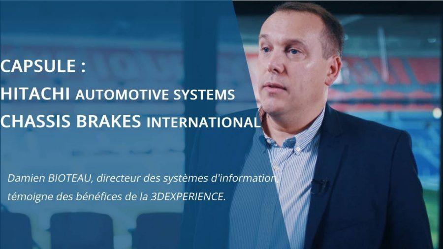 Hitachi Automotive Systems 1