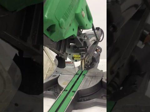 Hitachi C10Fsh Parts 49