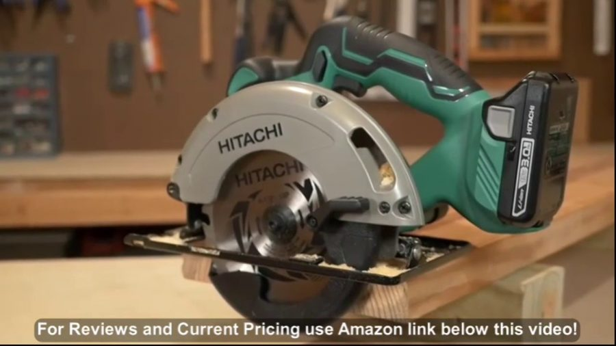 Hitachi Cutting Tools 1