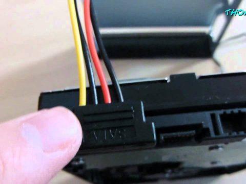 Hitachi Deskstar 7K1000 C 500Gb 53