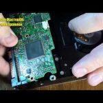 Hitachi Deskstar 80Gb Hard Drive 3