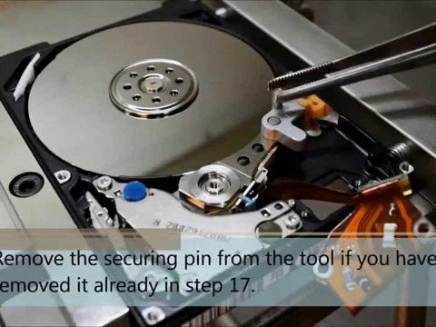 Hitachi Disk Tools Download 32