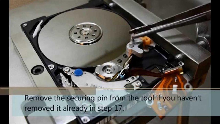Hitachi Disk Tools Download 1