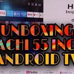 Hitachi Inspire The Next Tv 5