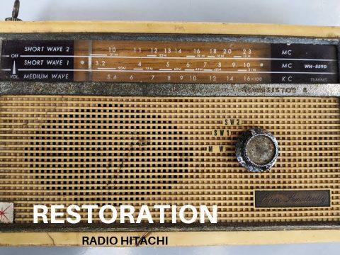 Hitachi Ma 28