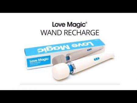 Hitachi Magic Wand Wholesale 1