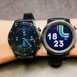 Huawei Watch 2 Vs Xiaomi Amazfit Stratos 2 2