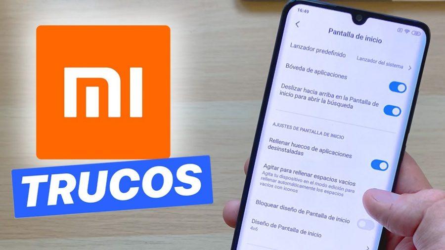 Liberar Xiaomi Redmi Note 5 1