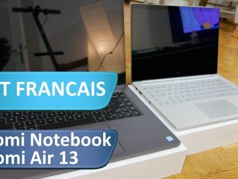Macbook Air 13 Vs Xiaomi Air 13 27