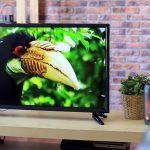 Mando Smart Tv Td Systems 4