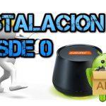 Mando Td Systems Amazon 2