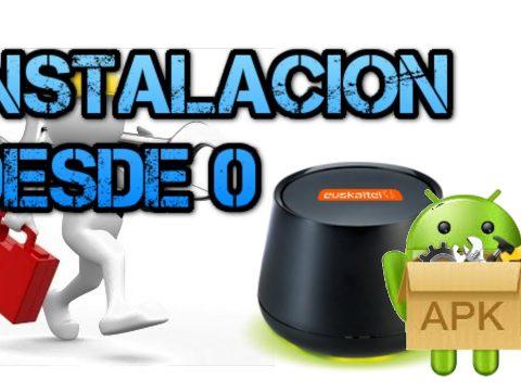 Mando Td Systems Amazon 53