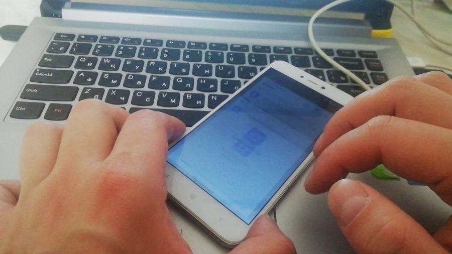 Mdg6S Xiaomi Frp 1