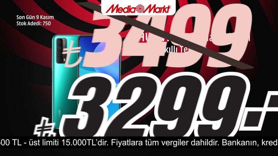 Media Markt Oppo 1