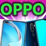 Movil Oppo Media Markt 3