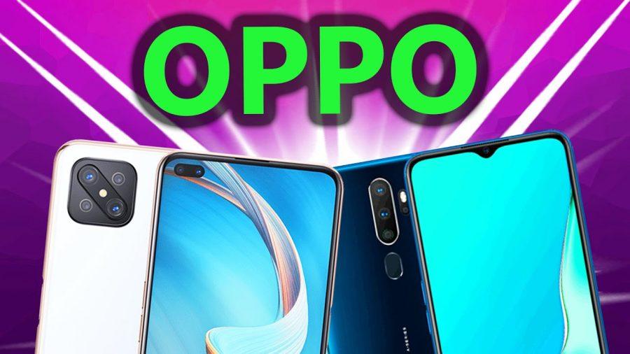 Movil Oppo Media Markt 1