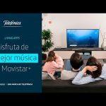 Movistar En Td Systems 3