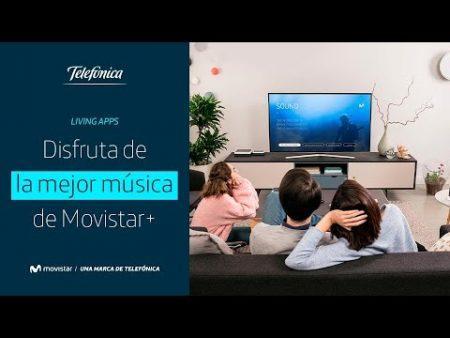 Movistar En Td Systems 1