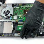 Notebook Asus Vivobook X509Ua Br113T 3