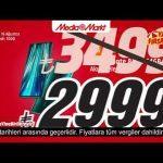 Oppo A72 Mediamarkt 2