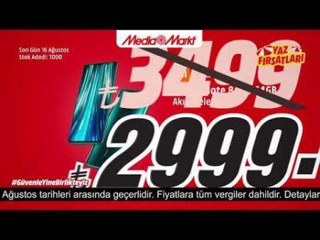 Oppo A72 Mediamarkt 9
