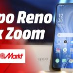 Oppo A9 2020 Media Markt 2