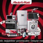Oppo Media Markt 2