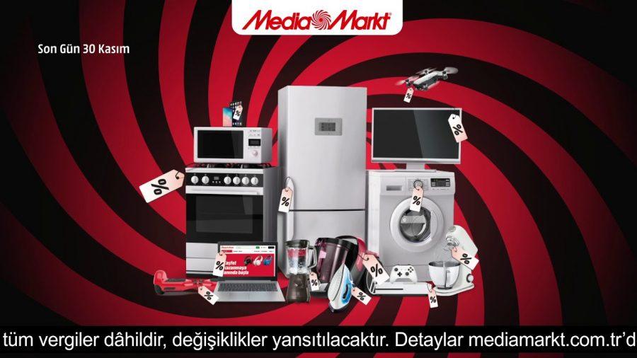 Oppo Media Markt 1